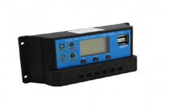 PWM Solar Charge Controller by Jwala Solar