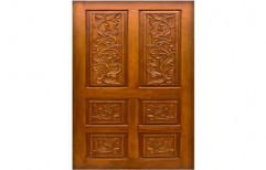 Royal Doors   by Ajmera Agency