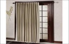 Sliding Windows by Jai Prakash Furniture House