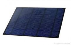Solar Cell Panel by Guru Sales Corporation