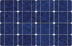 Solar Cell Panel by Revoltcreations Solar Solutions Llp