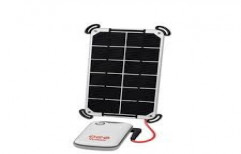Solar Charger by Magstan Technologies