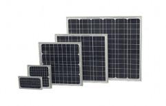 Solar Module by Solex Energy Limited