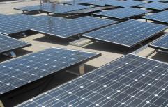 Solar Photovoltaic System by Sun Friyo Enterprise Pvt Ltd