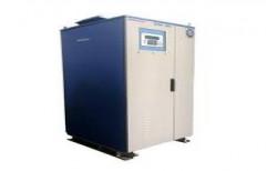 Solar UPS 1000va To 15kva by Shree Bhavani Agency
