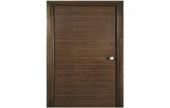 UPVC Doors by Sowmiya PVC Doors