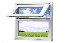 UPVC Top Hung Windows by Lexus Upvc Windows
