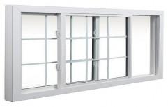 Ais Upvc Window's by Exifit UPVC