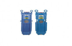 Single Stage Vertical Submersible Pump