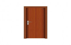 Wood Door by M S Furniture And Interior
