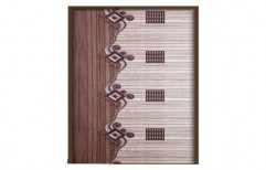 Wood Doors by MK Furniture And Timber Merchants