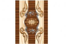 Greenply Wooden Decorative Doors