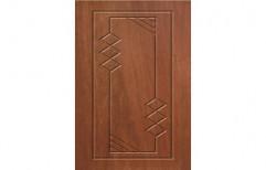 Wooden Door by Dashmesh Door Frames