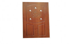 Wooden Door    by SRI Haritha Glass & Plywoods