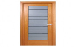 Wooden Doors by Daroon Collection