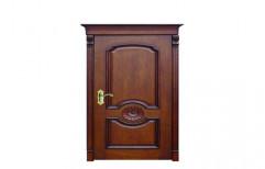 Wooden Doors by Surat Sofa House