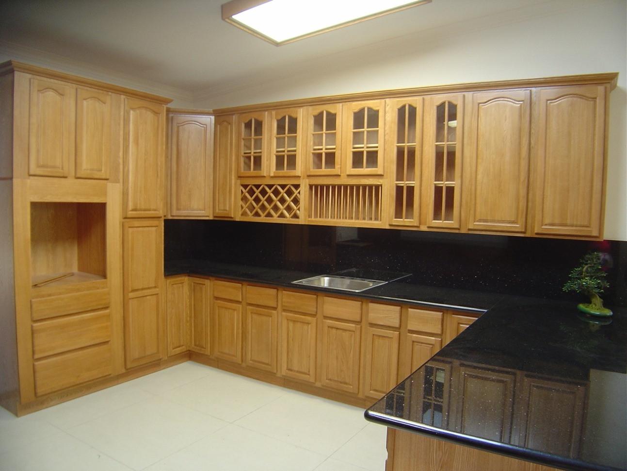 Modular Kitchen Price and Designs 9   SuppliersPlanet