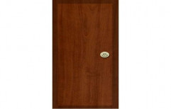 Bathroom PVC Door by Jay Shree Ram Wooden Furniture