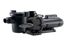 Beacon,Keerthi Upto 400 Mtrs Boiler Feed Pumps, For Industrial