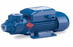 Centrifugal Water Pump - Industrial Pumps by Transenergy Engineering Solutions