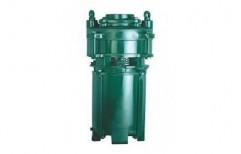 CRI Dewatering Pump by Pragna Agency