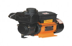 Domestic Water Pump by Nandadeep Machineries