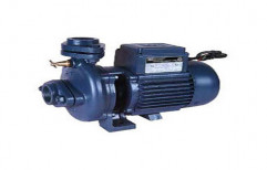 Domestic Water Pump by New National Water Pump