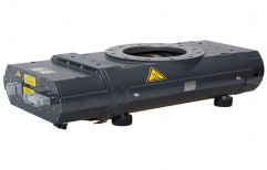 Dry Vacuum Pump by Sungrace Electro Systems
