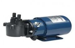 High Vacuum Pumps by Retrofit India