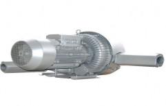High Vacuum Pumps by Oerlikon Leybold Vacuum India Pvt. Ltd.