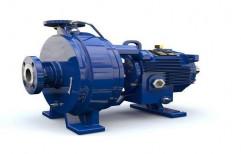 Industrial Pumps by Flow Line Technologies Pvt Ltd