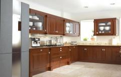 Kitchen Furniture by Avani Interiors, Sofa Factory