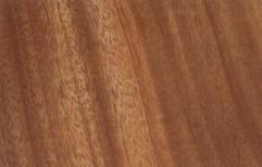 Laminates Mahogany by Fenstar Industries