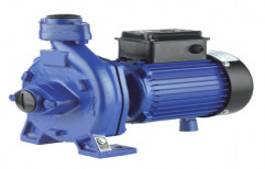 Mono Block Centrifugal Pump by Allied Pumps