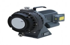 Oil Free Diaphragm Type Vacuum Pump  by PCI Analytics Private Limited
