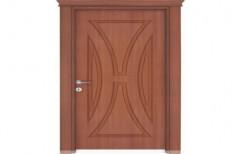 PVC Decorative Door by Master Hardware