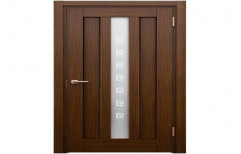 PVC Door        by Popular Traders