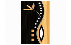 PVC Doors by Asian Doors