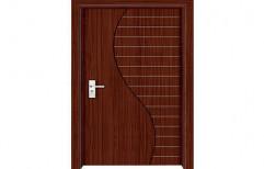 PVC Doors by Sri Kamakshi Enterprises
