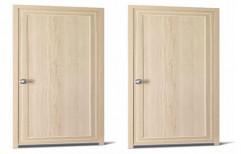 PVC Doors by Sri Venkateswara Enterprises