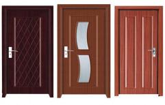 PVC Laminated Door by Kumar Enterprises