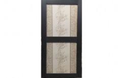 PVC Panel Door   by Adarsh Enterprises