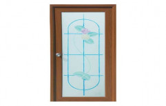 PVC Printed Design Door    by Sree Krishna Enterprises