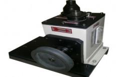 3 Phase Rotary Vacuum Pumps by Edutek Instrumentation