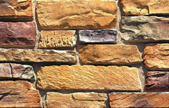 Stone Cladding by Ikonn Systems