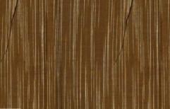 Sunmica Laminated Plywood Sheets by Gurukrupa Industries