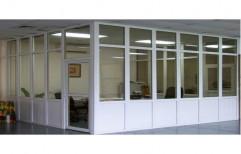 UPVC Windows by ARC Infra