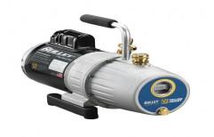 Vacuum Pumps by Popular Traders
