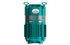 Vertical Submersible Pump by Siva Sakthi Engineering