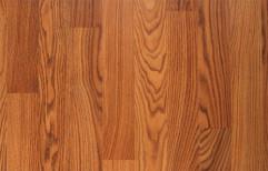 Wood Laminates by Navkar Laminates